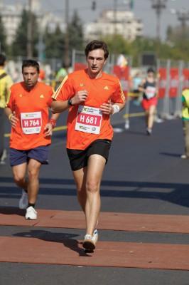 photo-marathon-11687